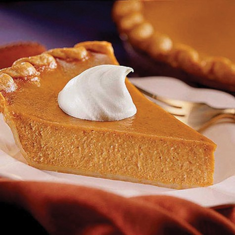Stuff your face this Thanksgiving without guilt!