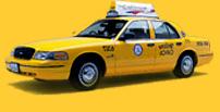 CAPSTONE: Taxi  Cab Confession —NOT