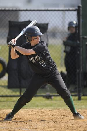 NJCU Women's Softball: On the Path to Success