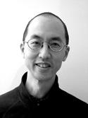 English professor awarded $25,000 grant