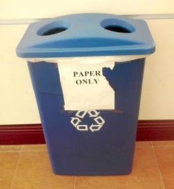 Eco-friendly or Eco-fail?