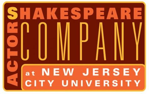 Actors Shakespeare Company announces 2012-2013 season