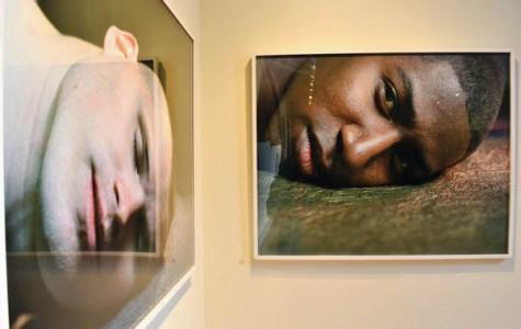 'home.front' Exhibit