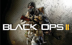 GAME REVIEW: 'Black Ops 2' fails to meet the hype