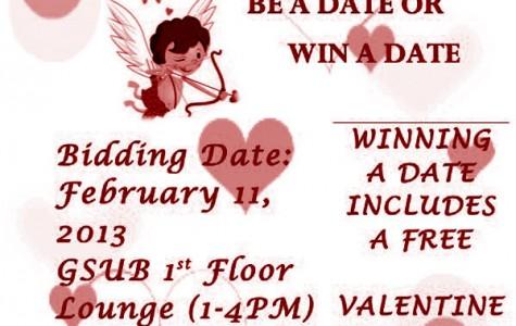 Ad Valentines