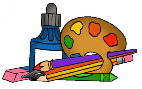 Art Therapy Association Meetings