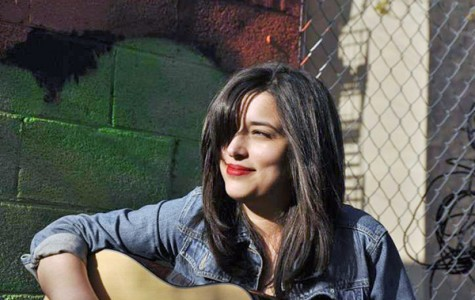 Ella Chavez – Songwriting from the Soul