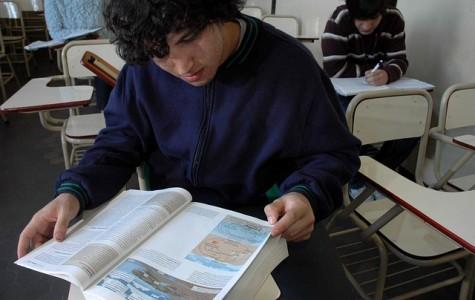 Academic Skills: Test Taking