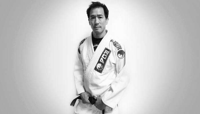 Jiu pdf theory and brazilian jitsu technique