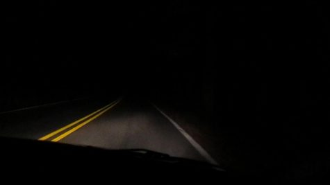 Clinton Road 3