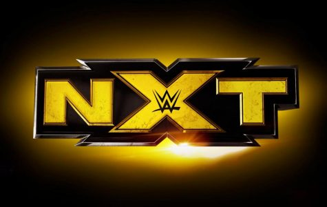 NXT: The Best Thing Going for WWE