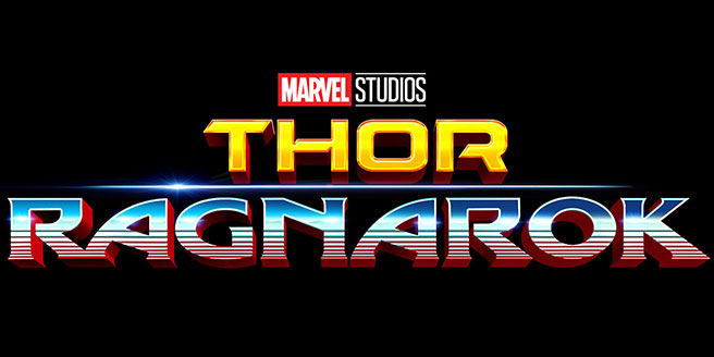 """Thor: Ragnarok"": Marvel Tries Something New With The God of Thunder"