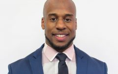 NJCU Selects Rutgers Associate AD Shawn Tucker as New Associate VP and Director of Athletics