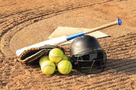 #NJCUSB Face Defeat Twice in NJAC Opener