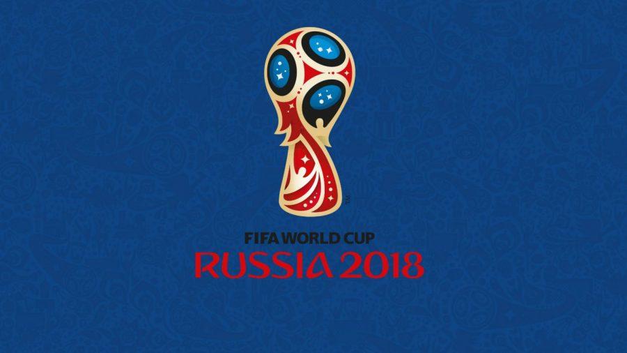 Viva+La+FIFA%21