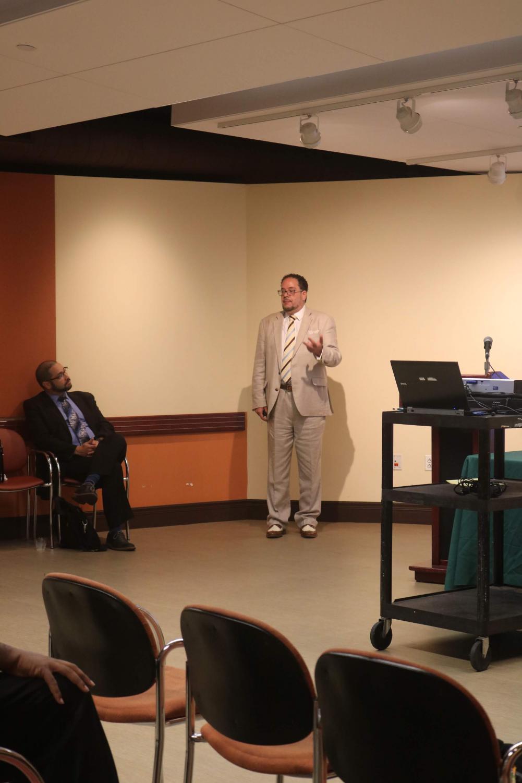 Dr.+Hector+Cordero