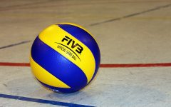 NJCU Women's Volleyball Notch a Win and Suffer Defeat in Seahawk Invitational