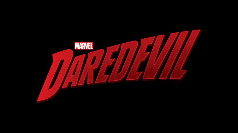 "Review: ""Daredevil"" Season 3"
