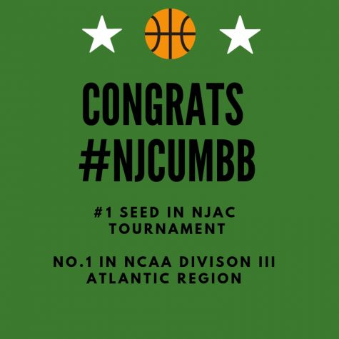 #NJCUSB End the Season With a Defeat in NJAC Doubleheader