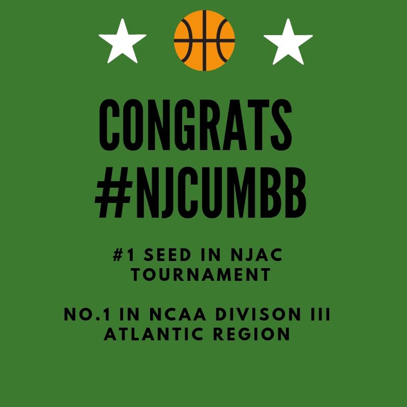 Congrats+%23NJCUMBB