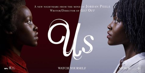"""Us"" Review"