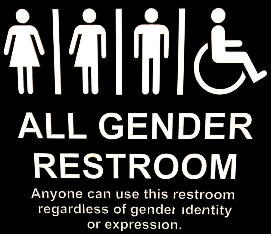 Gender+Neutral+Bathrooms%3A+Optional+or+Human+Rights%3F
