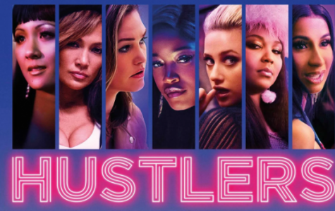 "Visually Stunning but Light on Character: A Review of ""Hustlers"""