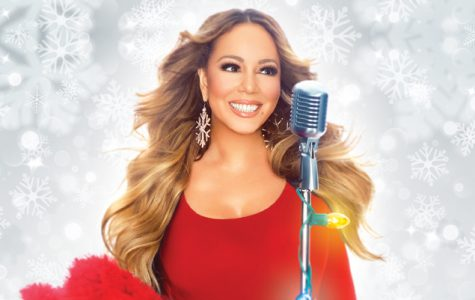 Mariah Carey's Reign as the Queen of Christmas