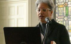 Recap: Toni Morrison