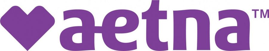 Aetna, is a healthcare company where students can enroll for health insurance. Photo courtesy of WikiMedia Commons.