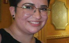 Photo of Monica Ortiz