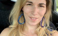 Photo of Julie Marie Frances DeVoe
