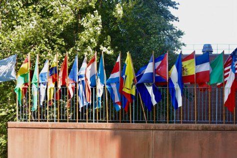 Hispanic Heritage Month 2021: NJCU's Campus-Wide Celebrations